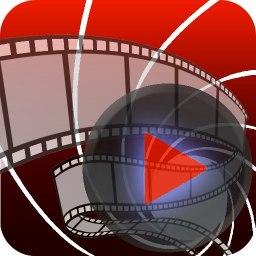 搜酷视频播放器 媒體與影片 App LOGO-硬是要APP