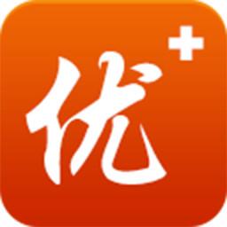 优家 購物 App LOGO-APP開箱王