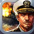 驱逐舰与狼群 策略 App LOGO-硬是要APP