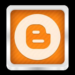 光感屏幕锁 工具 App LOGO-APP試玩