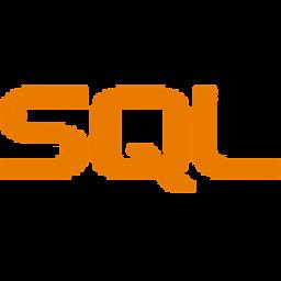 SQL编辑器 商業 App LOGO-APP開箱王