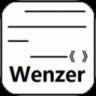 Wenzer