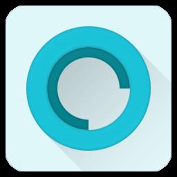 休閒App|乾坤弹球 LOGO-3C達人阿輝的APP