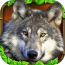 灰狼模拟2 角色扮演 App LOGO-硬是要APP