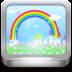 春天童话找不同 益智 App LOGO-硬是要APP