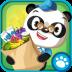 熊猫超市 益智 App LOGO-APP試玩