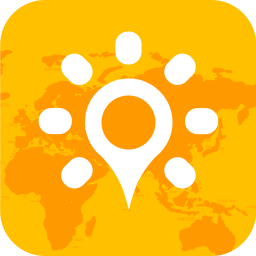 天机 旅遊 App LOGO-硬是要APP