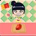 别吃垃圾食品 休閒 App LOGO-APP試玩
