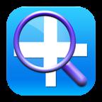 VandWeb 商業 App LOGO-APP試玩
