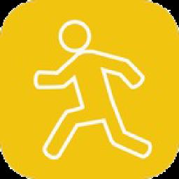 人生游戏 娛樂 App LOGO-APP試玩