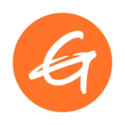 国美购迷 購物 App LOGO-APP試玩