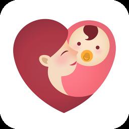 卷皮妈妈 購物 App LOGO-硬是要APP