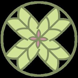 植物映象商城 購物 App LOGO-APP試玩