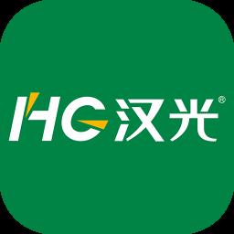 汉光之家 購物 App LOGO-硬是要APP