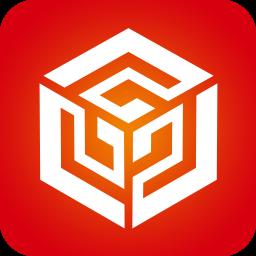 金聚唐 購物 App LOGO-APP試玩