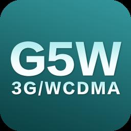 生活App|G5W报警系统 LOGO-3C達人阿輝的APP