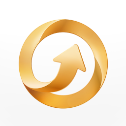 简理财 財經 App LOGO-APP試玩