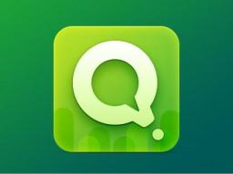 生活查询 交通運輸 App LOGO-APP試玩