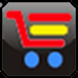 购物管理 購物 App LOGO-APP試玩