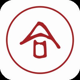 中欧移动学习 教育 App LOGO-硬是要APP