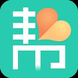 病友帮 健康 App LOGO-APP試玩