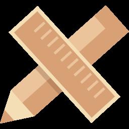 空间坐标测量 工具 App LOGO-硬是要APP