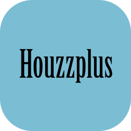 houzzplus 社交 App LOGO-APP開箱王