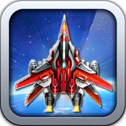 穿越星际 動作 App LOGO-硬是要APP