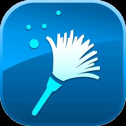 掌上清洁 生活 App LOGO-硬是要APP