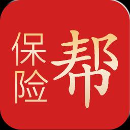 保险帮 生活 App LOGO-APP試玩
