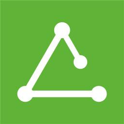 场景秀 工具 App LOGO-硬是要APP