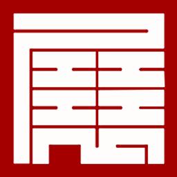 上海会展网 工具 App LOGO-硬是要APP