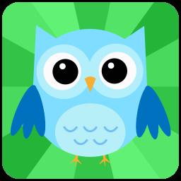 魔法校园 社交 App LOGO-硬是要APP