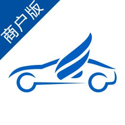 养车邦商户版 商業 App LOGO-硬是要APP