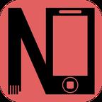 扔掉手机 工具 App LOGO-硬是要APP