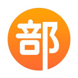 部落圈 生活 App LOGO-APP開箱王