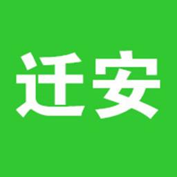 生活App|迁安网 LOGO-3C達人阿輝的APP