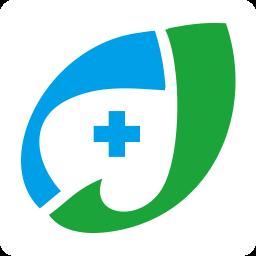 金程健康e问诊 健康 LOGO-玩APPs