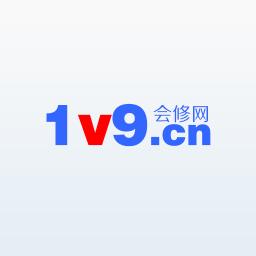 生活App|会修家电 LOGO-3C達人阿輝的APP