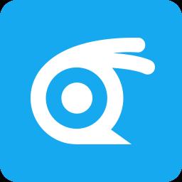 窝客 生活 App LOGO-硬是要APP