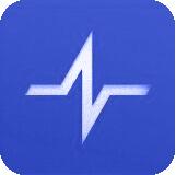 噪声投诉 生活 App LOGO-APP試玩