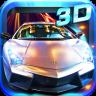 3D狂野飞车-最高通缉下载