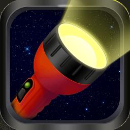 好梦手电筒 生活 App LOGO-APP試玩