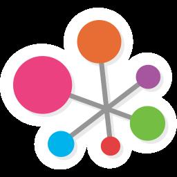 HelloPal跟老外聊天学外语 教育 App LOGO-硬是要APP