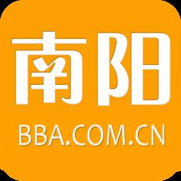 南阳通 生活 App LOGO-APP開箱王
