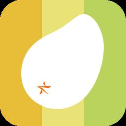 芒果特卖 交通運輸 App LOGO-APP試玩