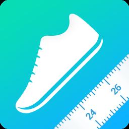 鞋码助手 購物 App LOGO-硬是要APP
