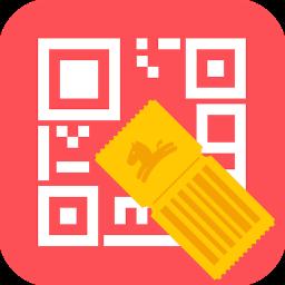 今天玩什么商家版 娛樂 App LOGO-APP試玩