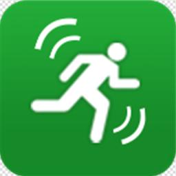 答应服务端 生活 App LOGO-APP試玩