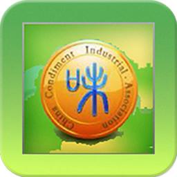 中国调料网 生活 App LOGO-APP試玩